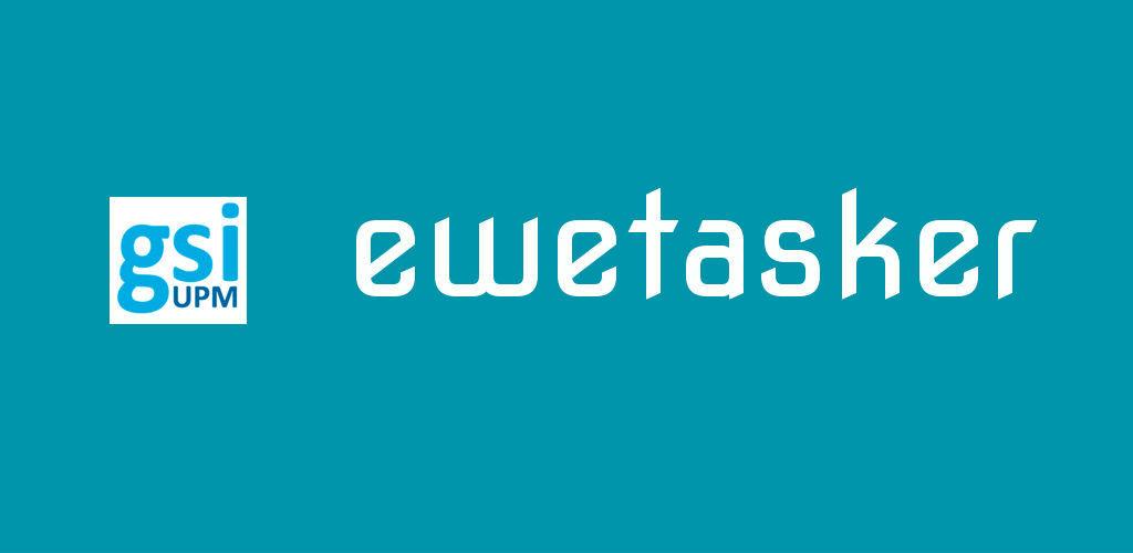 Welcome to Ewe-tasker's documentation! — ewe-tasker 2 0